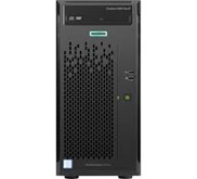 HP ProLiant ML10G9-678 (1TB)