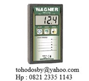 Jual Data Collection Moisture Meter Wagner MMI1100