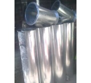 Ducting system