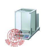 Semi-Micro Analytical Balance GH Series AND