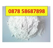 Jual Calcium Carbonate