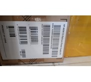 Power supply ML350 PN. 499250-101