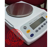 Analytical Balance BSA Series Sartorius