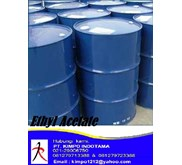 Jual Ethyl Acetate.