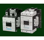 Siemens Sirius Contactor 3TF, 3RT, 3RV, 3RU, 3TH