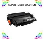 Cartridge Toner HP CE255A