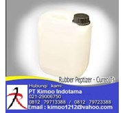 Jual Cureo Ts (Rubber Peptizing Agent - RPA)