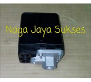 Jual CONDOR Pressure Switch MDR 53/16