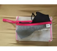 SPECIAL ORDER TRAVEL BAG BRA - GLEESY