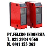 Leuze Electronic|PT.Felcro Indonesia|sales@felcro.co.id