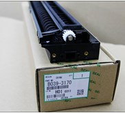 Lower Developer Ricoh Aficio Mp1600,1800,2000  OEM