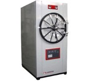 Labocon Horizontal Autoclave LHA-200 Series