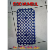 Karpet Plastik Plastic Carpet Foot Board Maspion