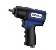 Prona-RP-3124 Impact Wrenches