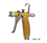 MANOLI - Spray Gun Mini-08-10P