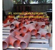 Jual Pipa Cast Iron Pam Global