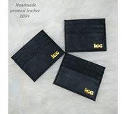 DOMPET CARD