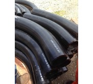 Jual Pipe Bend 5D