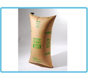 DUNNAGE BAG - AIR BAG