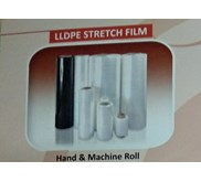 Stretch Film ( Produk Cahyoutomo Supplier) .
