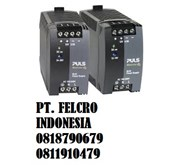 Indonesia|Puls Power Supply|PT.Felcro Indonesia