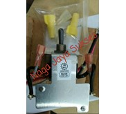 Forward-Brake-Reverse Switch KB ELECTRONICS SC-9860A