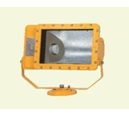 Floodlights BAT85 Series Explosion-proof