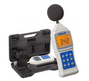 SOUND LEVEL METER || JUAL SOUND LEVEL METER