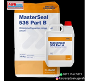 MasterSeal 536