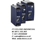 Puls Power| PT.Felcro Indonesia| 0818790679