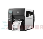 PRINTER LABEL - ZEBRA ZT230