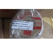 Racor 2040PM 30 Micron Fuel Filter Water Separator - GENUINE