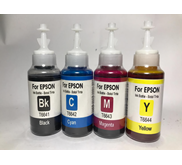 tinta printer epson canon