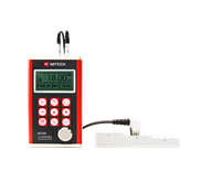 MITECH MT200 Digital Ultrasonic Thickness Gauge