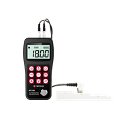 MITECH MT160 Digital Ultrasonic Thickness Gauge