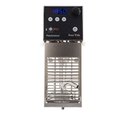 Sous Vide Professional™ PolyScience CLASSIC Series