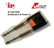 KY-AN3200 End Tension & Power In 3Poles 60-100 Ampere