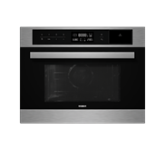 WEBBER MA4343X - COMPACT OVEN