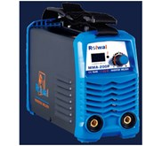 Rolwal - Welding Machine MMA-160P