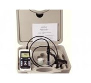 Conductivity/TDS/°C meter, handheld, pHenomenal CO 3100 H