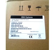 IBM 300GB 10K 6Gbps SAS 2.5