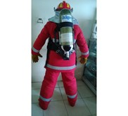 Jual Alat Safety Murah