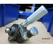 Jual HAND PUMP FUEL INJECTION ENGINE , lift pump ,priming pump