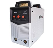 Weldmax Inverter DC MMA Welding Machine ZX7-500T