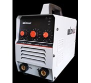 Weldmax Inverter DC MMA Welding Machine ZX7-250i