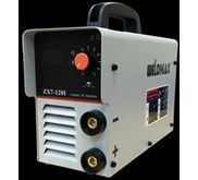 Weldmax Inverter DC MMA Welding Machine ZX7-120i