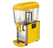 mesin juice dispenser pendingin minuman
