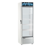 MODENA VM 1385 - SHOWCASE COOLER