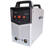 Weldmax Inverter DC MMA Welding Machine ZX7-400T