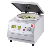 Frontier™ 5706 multi centrifuge Ohaus